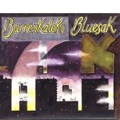 Barrenkaleko Bluesak Songs