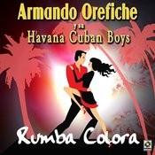 Rumba Colora Songs
