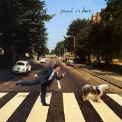 Paul Is Live Songs