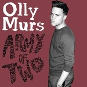 Army Of Two Songs
