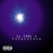 Phenomenon Songs