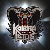 Kobra And The Lotus Songs