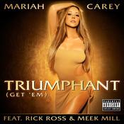 Triumphant (Get 'Em) Songs