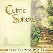 Celtic Sphere Songs