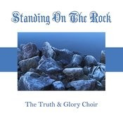 Standing On The Rock Songs