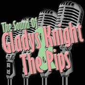 The Sound Of Gladys Knight & The Pips Songs