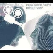 Observer Songs