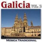 Himno A Galicia Song