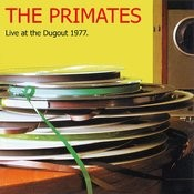 Live At The Dugout 1977 Songs
