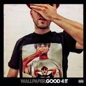 Good 4 It Songs