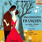 Vintage French Song No. 42 - Eps Collectors