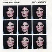 Andy Warhol Songs