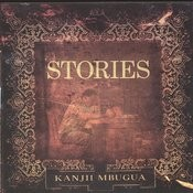 Stories Songs