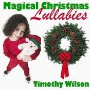 Magical Christmas Lullabies Songs