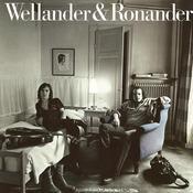 Wellander & Ronander Songs