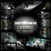 Subterranean (Feat. Dblack) (Stevo Mix) Song