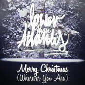 Merry Christmas (Wherever You Are) Songs
