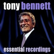 Essential Recordings (Digitally Remastered) Songs