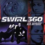 Ask Anybody Songs