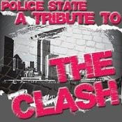 (White Man) In Hammersmith Palais - (Tribute To The Clash) Song