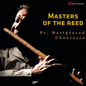 Masters of the Reed Songs