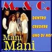 Mani Mani Song