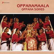 Oppanamaala (Oppana Songs) Songs