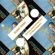 The Happy Horns Of Clark Terry / It's What's Happenin' Songs