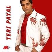 Teri Payal Songs