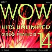 Hits Unlimited, Vol. 14 Songs