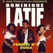 Femmes, Vol. 2 - Dona Songs