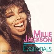 Essentials Songs