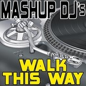 Walk This Way (Remix Tools For Mash-Ups) Songs