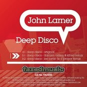 Deep Disco Songs