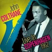 Live In Copenhagen - 1962 Songs