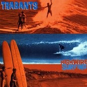 Highwire Surfing Songs