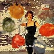 Vintage Jazz No. 158 - Ep: Guitar Samba Songs