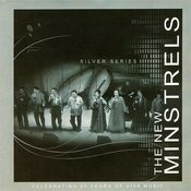 The New Minstrels Silver Series Songs