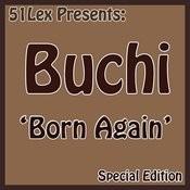 51lex Presents Born Again Songs