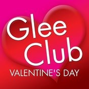 Glee Club: Valentine's Day Songs