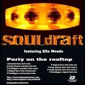 Party On The Rooftop (Conga Squad Short Club Remix 2) Song