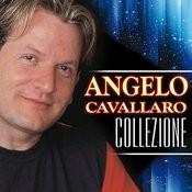 Scherzo DI Carnevale Song