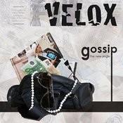 Gossip Songs