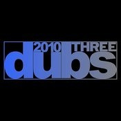 Hmspmusic In Dubs 2010 (Volume 3) Songs