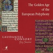 The Golden Age Of European Polyphony Songs
