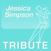 Tribute To: Jessica Simpson Songs