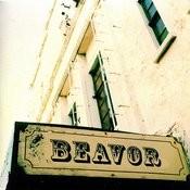 Beavor Songs