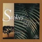Eric Stokes Songs
