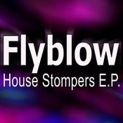 House Stompers E.P. Songs