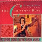 Celtic Harp: The Christmas Rose Songs